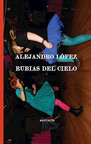 74236-RUBIAS-DEL-CIELO-9789873728464