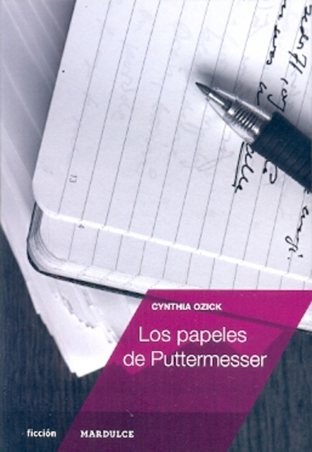 74489-LOS-PAPELES-DE-PUTTERMESSER-9789873731037