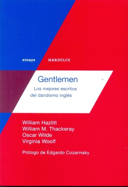 74484-GENTLEMEN-LOS-MEJORES-ESCRITOS-DEL-DANDISMO-INGLES-9789873731075