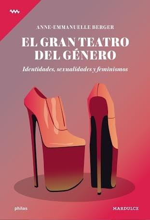 74239-EL-GRAN-TEATRO-DEL-GENERO-9789873731167