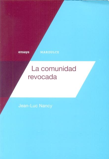 74649-LA-COMUNIDAD-REVOCADA-9789873731181