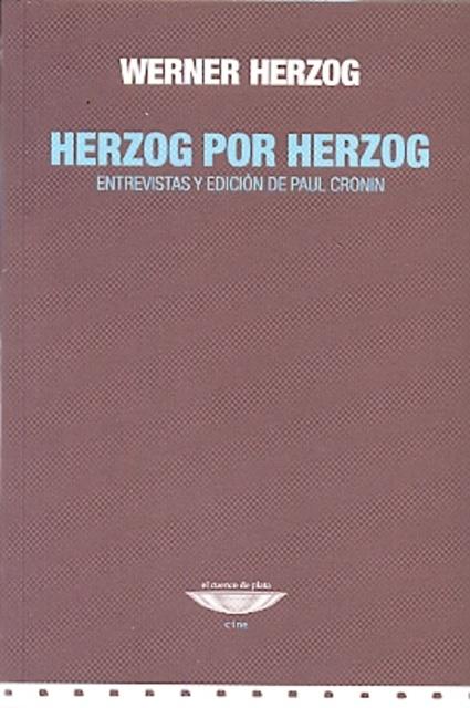 31409-HERZOG-POR-HERZOG-9789873743078