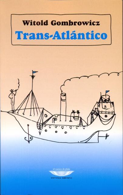 31641-TRANS-ATLANTICO-9789873743214