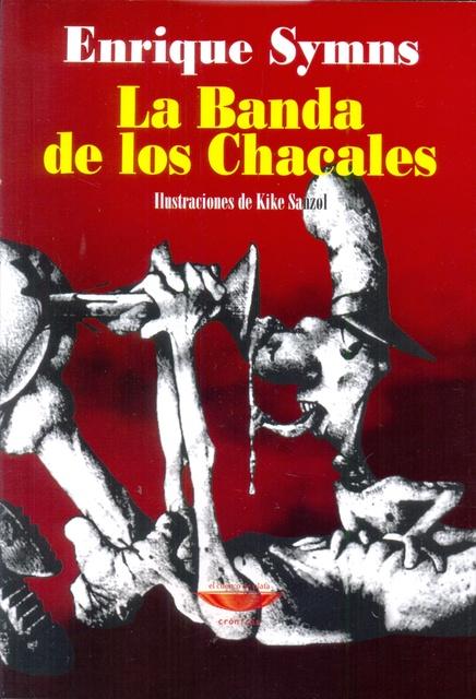 31511-LA-BANDA-DE-LOS-CHACALES-9789873743306
