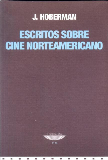 33887-ESCRITOS-SOBRE-CINE-NORTEAMERICANO-9789873743498