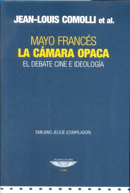 73166-LA-MAYO-FRANCES-CAMARA-OPACA-9789873743535