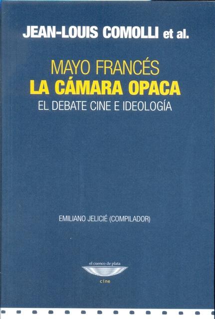 73166-LA-MAYO-FRANCES-CAMARA-OPACA-9789873743535