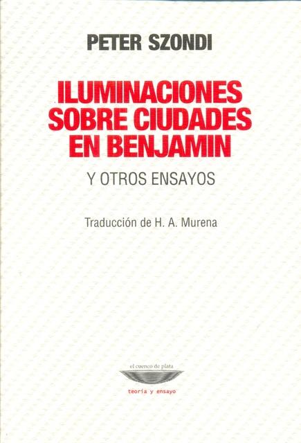 33885-ILUMINACIONES-SOBRE-CIUDADES-EN-BENJAMIN-9789873743559