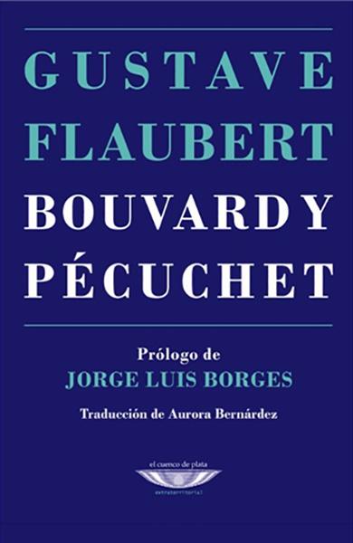 73168-BOUVARD-Y-PECUCHET-9789873743627