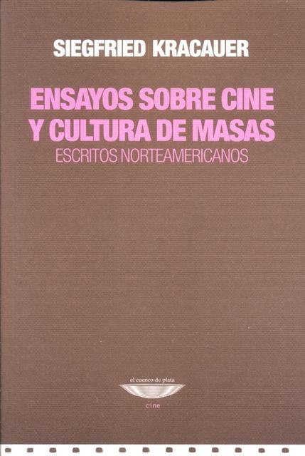 73364-ENSAYOS-SOBRE-CINE-Y-CULTURA-DE-MAS-9789873743641