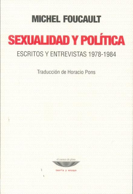 34364-SEXUALIDAD-Y-POLITICA-9789873743702