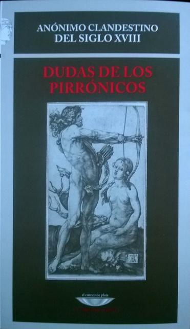 35469-DUDAS-DE-LOS-PIRRONICOS-9789873743818