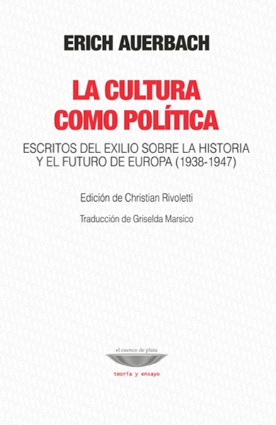 35699-LA-CULTURA-COMO-POLITICA-9789873743917