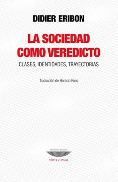 35701-LA-SOCIEDAD-COMO-VEREDICTO-9789873743931