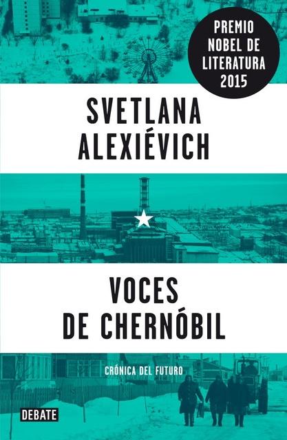 56231-VOCES-DE-CHERNOBIL-9789873752360