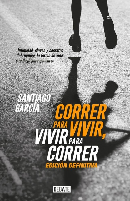 59941-VIVIR-PARA-CORRER-CORRER-PARA-VIVIR-9789873752643