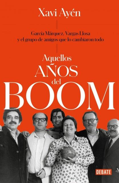 85649-AQUELLOS-ANOS-DEL-BOOM-9789873752902