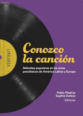 82089-CONOZCO-LA-CANCION-9789873754210