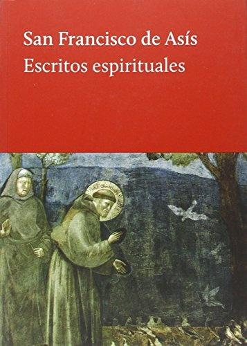 74146-ESCRITOS-ESPIRITUALES-9789873761027