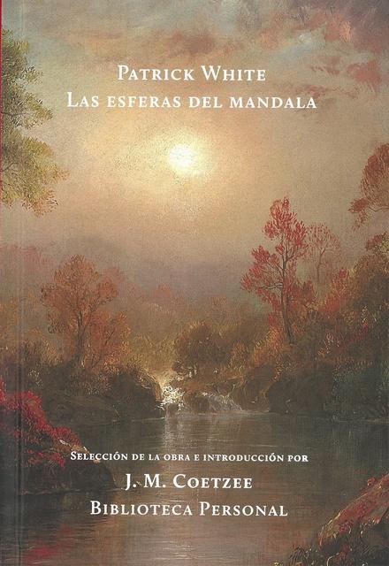 74190-LAS-ESFERAS-DEL-MANDALA-9789873761034