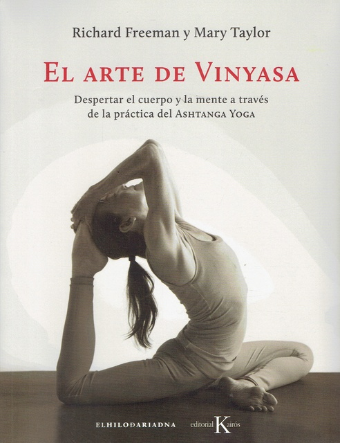 86900-EL-ARTE-DE-VINYASA-9789873761331