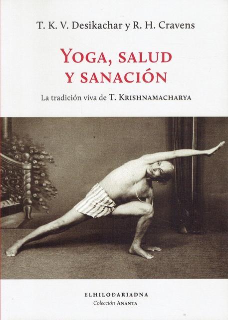 86899-SALUD-Y-SANACION-YOGA-9789873761348
