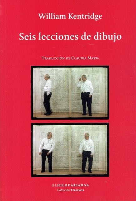 86902-SEIS-LECCIONES-DE-DIBUJO-9789873761362