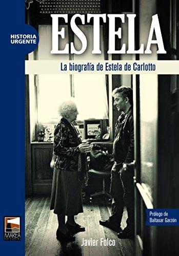 62727-ESTELA-LA-BIOGRAFIA-DE-ESTELA-DE-CARLOTTO-9789873783159