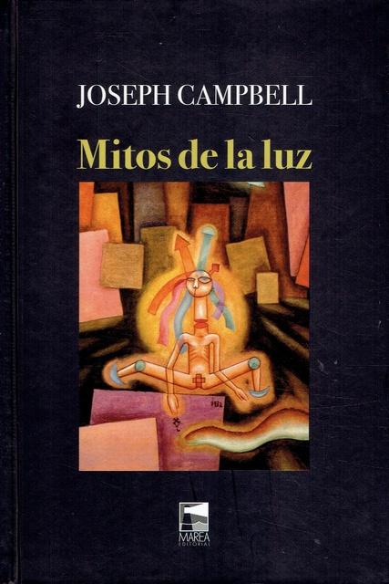85537-MITOS-DE-LA-LUZ-9789873783494
