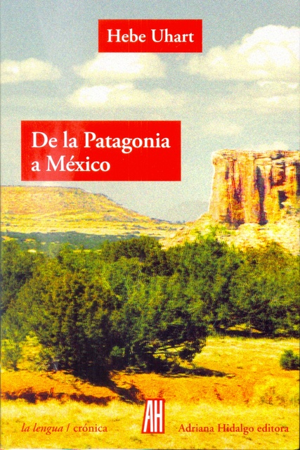 72819-DE-LA-PATAGONIA-A-MEXICO-9789873793493