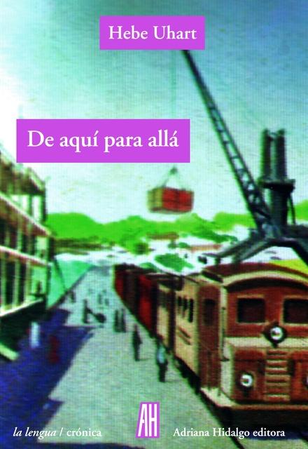 34663-DE-AQUI-PARA-ALLA-9789873793950