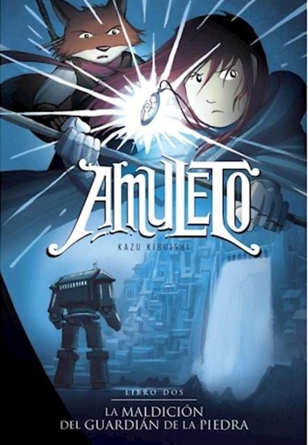74224-AMULETO-2-9789873795176
