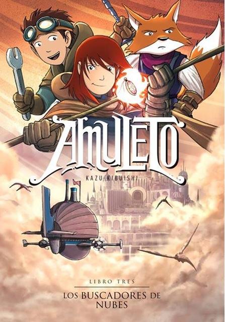 74885-AMULETO-3-9789873795190