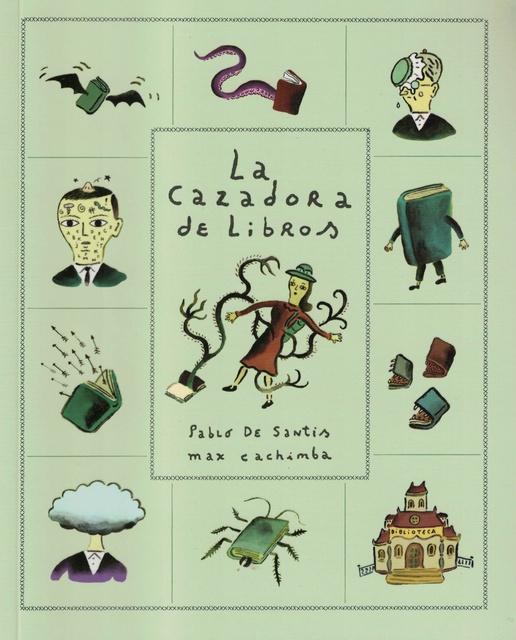 90273-LA-CAZADORA-DE-LIBROS-9789873795275