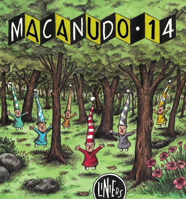 89149-MACANUDO-14-9789873795299