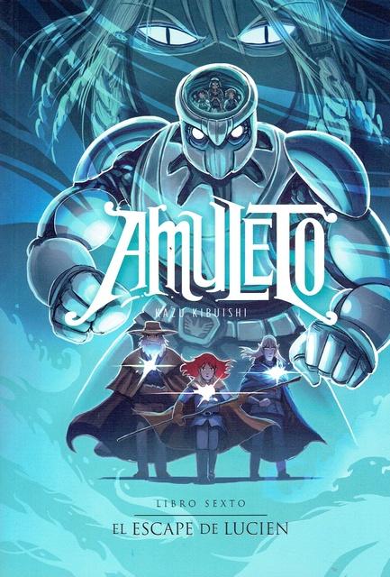 86915-AMULETO-6-9789873795305