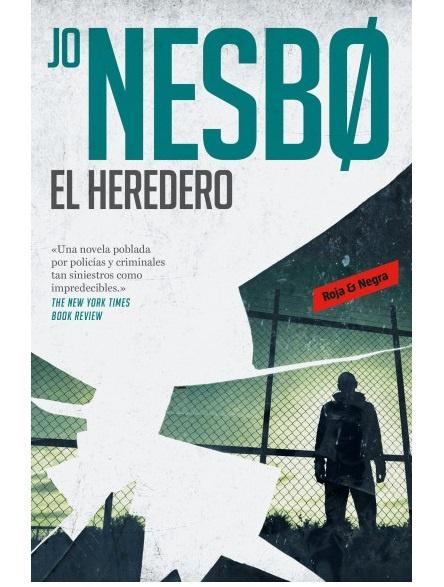 83215-EL-HEREDERO-9789873818608