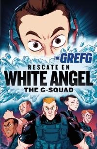 60632-REACATE-EN-WHITE-ANGEL-9789873820588