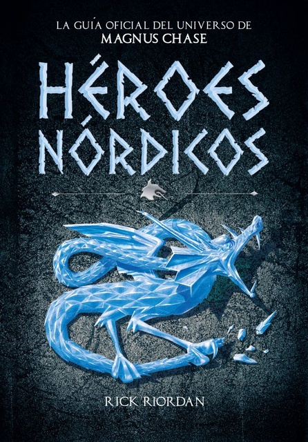 57516-MANGUS-CHASE-HEROES-NORDICOS-9789873820618