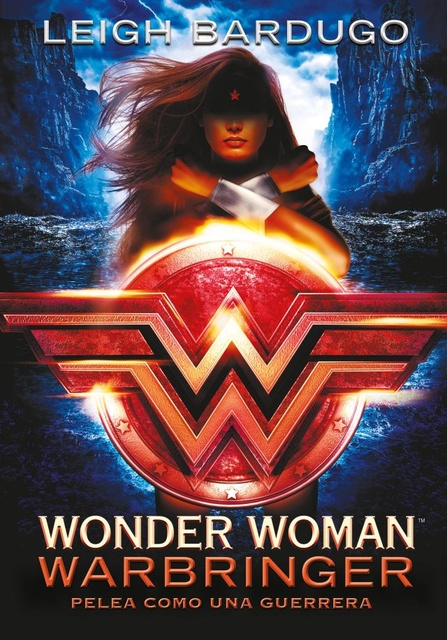 58181-WONDER-WOMAN-WARBRINGER-9789873820892