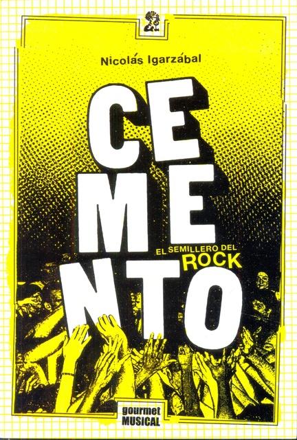 74439-CEMENTO-EL-SEMILLERO-DEL-ROCK-9789873823015