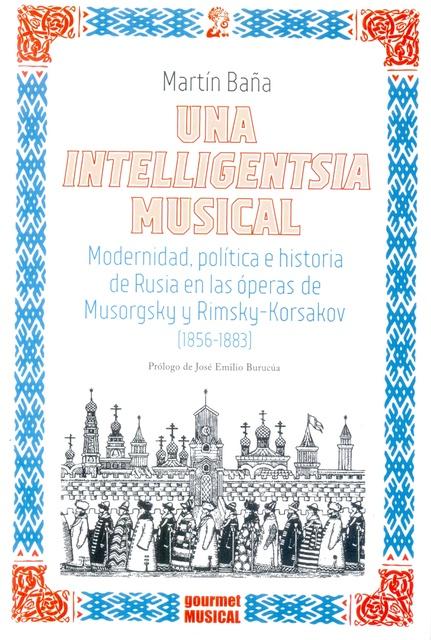 74266-UNA-INTELLIGENTSIA-MUSICAL-9789873823121