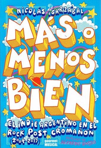 74131-MAS-O-MENOS-BIEN-9789873823220