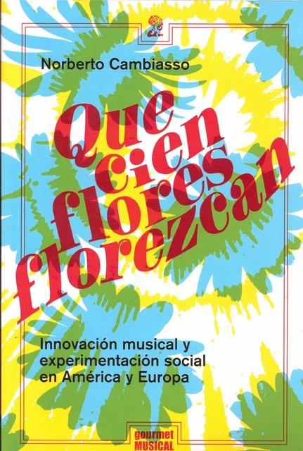 82075-QUE-CIEN-FLORES-FLOREZCAN-9789873823237