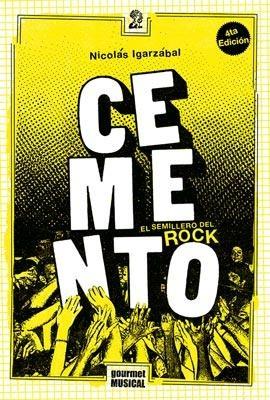 74439-CEMENTO-EL-SEMILLERO-DEL-ROCK-9789873823251