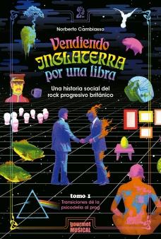 74408-VENDIENDO-INGLATERRA-POR-UNA-LIBRA-9789873823268