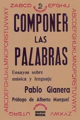 82073-COMPONER-LAS-PALABRAS-9789873823299