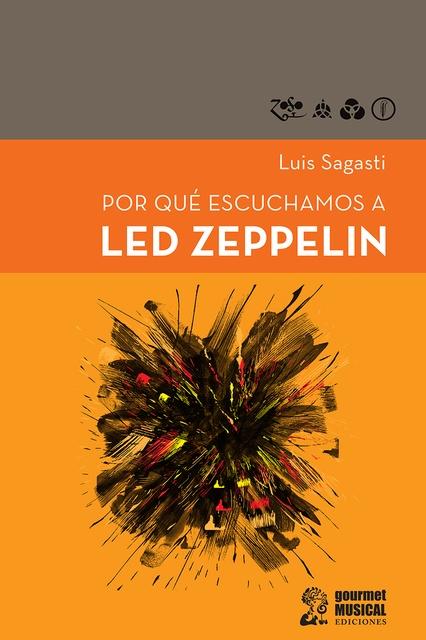 86916-POR-QUE-ESCUCHAMOS-A-LED-ZEPPELIN-9789873823312