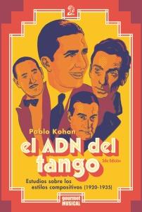 86909-EL-ADN-DEL-TANGO-9789873823329