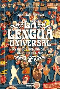 86914-LA-LENGUA-UNIVERSAL-9789873823350